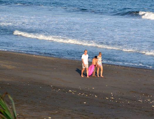 Ищите свои плюсы в отдыхе на Бали в межсезонный период