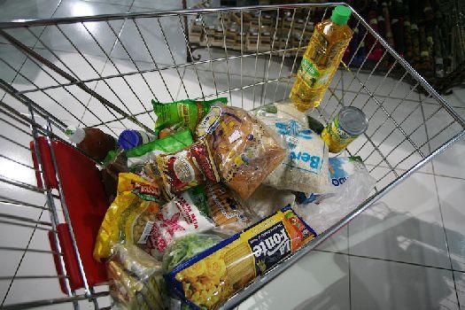 Супермаркеты на Бали представлены в большом многообразии