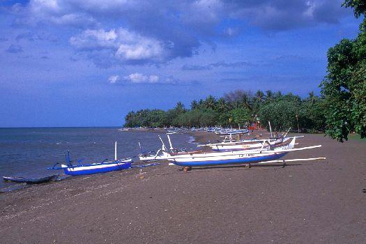 Балийское море