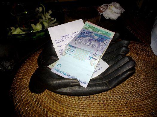 Варунги - настоящее спасение для бюджетных туристов