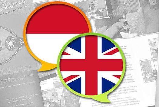 Знания английского языка на Бали будут весьма кстати