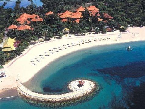 Есть вопросы по отдыху на Бали? Давайте узнаем о главных вещах, которые нужно знать в поездке на Бали