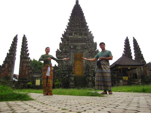 Бали: мифы и реальность.. Так какой настоящий Бали? Отвечаем!